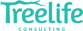 Treelife Consulting Private Limited